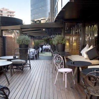 bimba-s-terraza-036e7