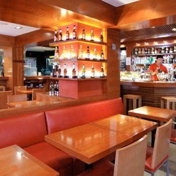 piper-s-tavern-sala-ca38e