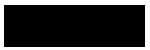Logo-Santabel