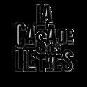 LOGO-LA-CASA-DE-LES-LLETRES