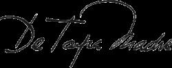 Logo tapa madre