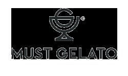 logo-must-gelato