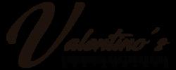 logo-valentino's