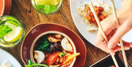 Un-estudio-descubre-las-claves-por-las-que-los-clientes-eligen-un-restaurante