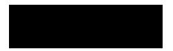 logo-hidalgo-black